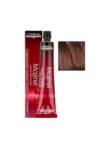 L'Oréal Paris Saç Boyası Renkli